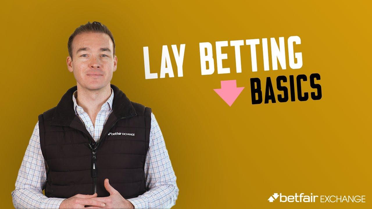 Lay betting australia immigration betting on football in las vegas