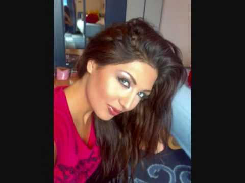 persia hindu single men Hey guys i'm mexican american who had an iran date with an iran man about a year and half ago in my personal experience dating persian guys and persian men.