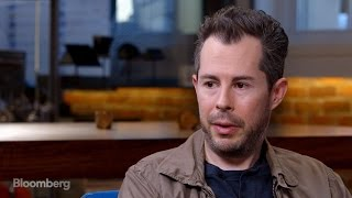 Google Ventures CEO: Uber Is Our Largest Investment