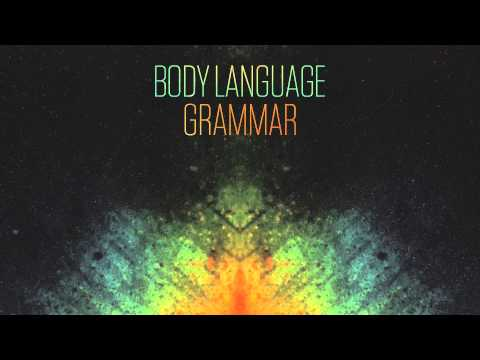 Body Language - Just Because mp3