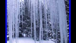 Kennedy Russell - Dance of the icicles from The Wooing of the Snowflakes