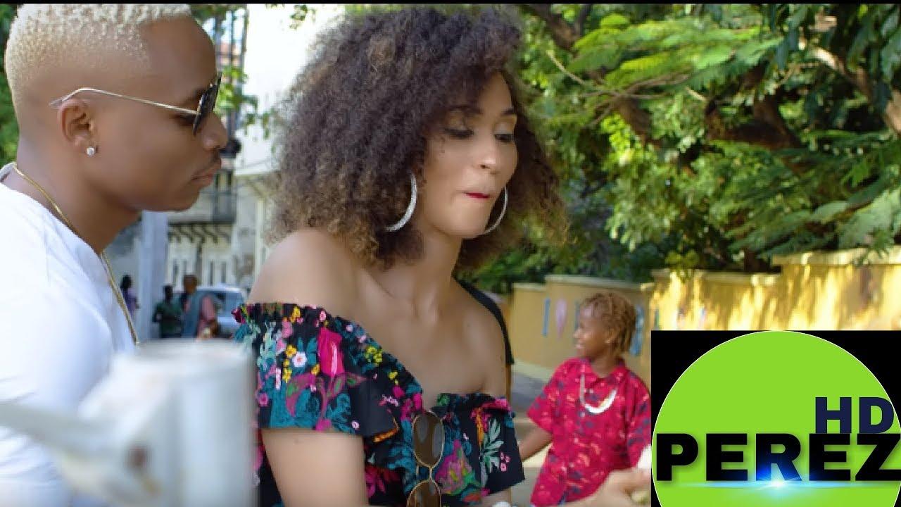 NEW KENYA & BONGO MIX 2019 | DJ PEREZ