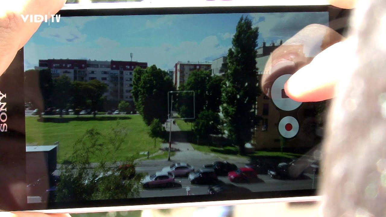 HTC One (M8) vs. Samsung Galaxy S5 vs. Sony Xperia Z2 ...Htc One Max Vs Galaxy S5