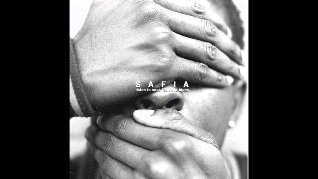safia-listen-to-soul-listen-to-blues-theardept