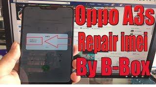 oppo a83 repair imei video, oppo a83 repair imei clips, clip-site com