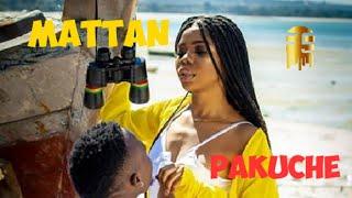 Mattan - Pakuche (official Video)