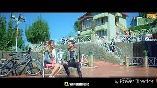 Taare. aatish. Punjabi song status