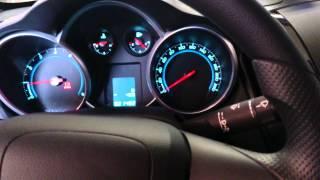 видео Гудит гур форд Мондео 4