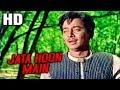 Jata Hoon Main Mujhe Ab Na Bulana | Mohammed Rafi | Daadi Maa 1966 Songs | Kashi Nath, Bina Rai