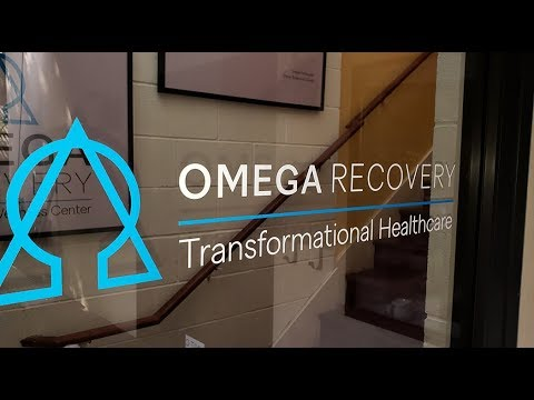 About Omega Recovery   Austin Texas Rehab Center And Counseling   Dr Nicholas Kardaras