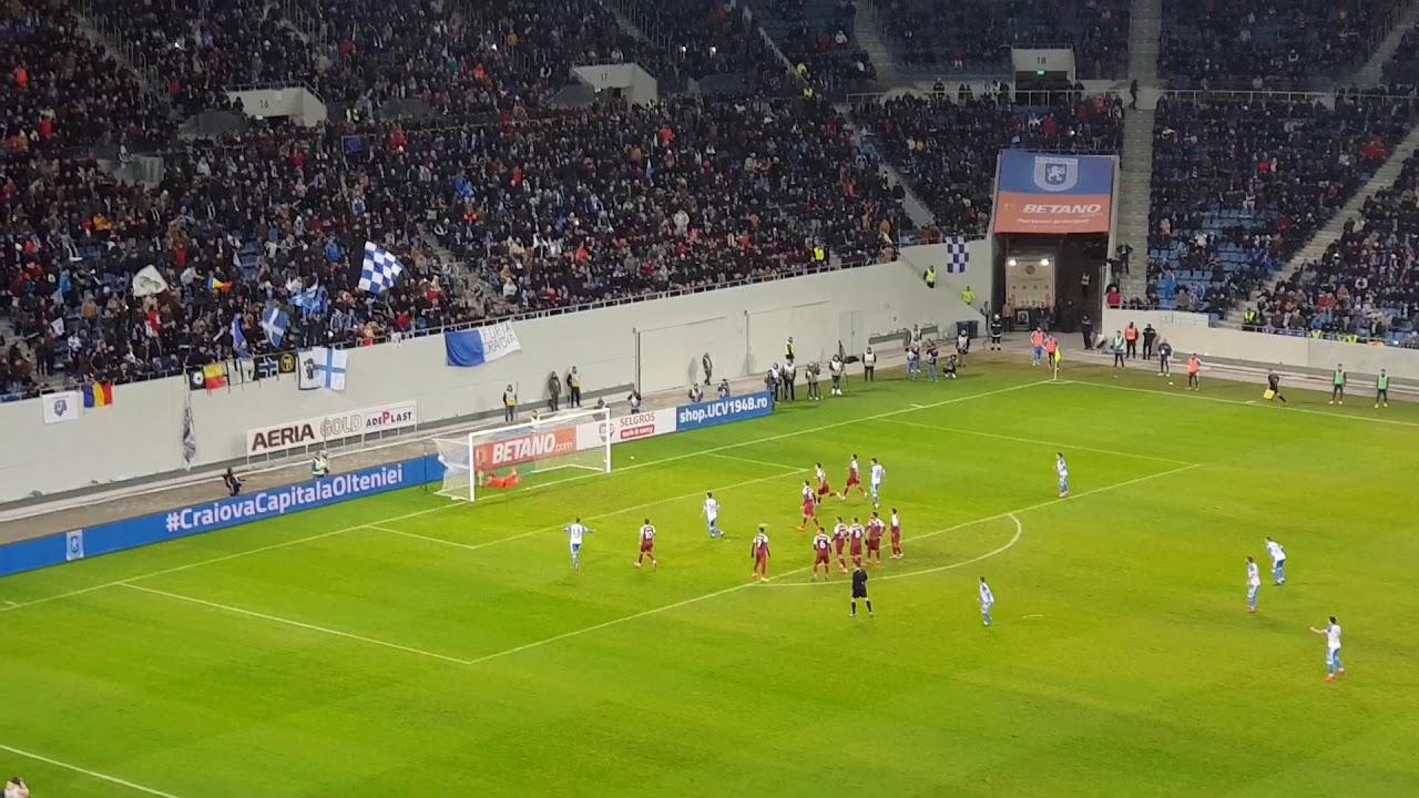CS U Craiova vs CFR Cluj (Pick, Prediction, Preview ...   Cs U Craiova-cfr Cluj
