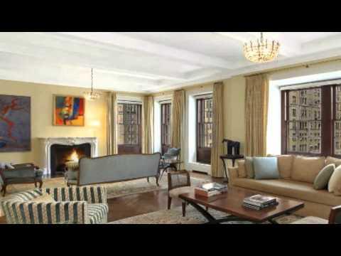 New York City Real Estate Sales and Rentals - Rosana Broom