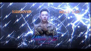 HANGOVER X Bella Ciao 2021 (ARS Remix)