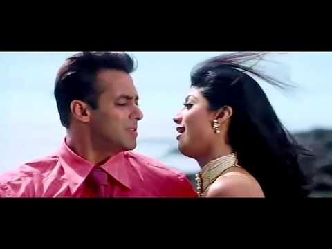 HD hindi song Hum Tum Ko Nigahon Mein   Garv 720p HD Song