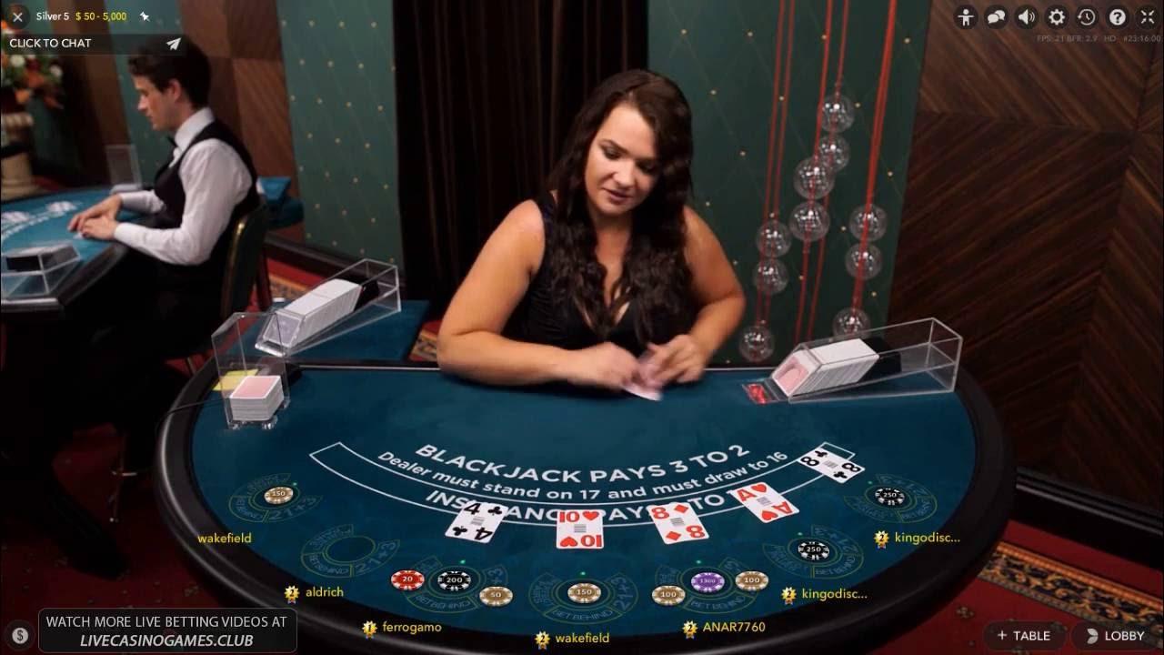 Epiphone casino vs gibson 330