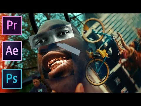 "A$AP Ferg - ""Floor Seats"" FULL TUTORIAL & BREAKDOWN 