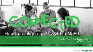 M580 and m221 communication via ethernet ip m221
