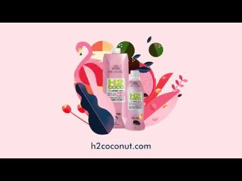 f537a417e1 H2pink Pure Coconut Water