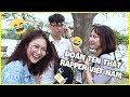 Đoán Tên Thật Rapper Việt Nam | Nhổn TV