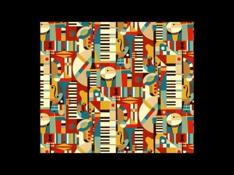 John McLaughlin - Raju