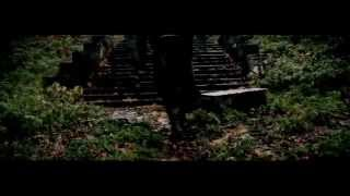 Download Regain The Legacy - Lost Breath Of Dreamcatcher (OFFICIAL VIDEO) Mp3 and Videos