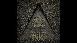 Nile - Rape Of The Black Earth