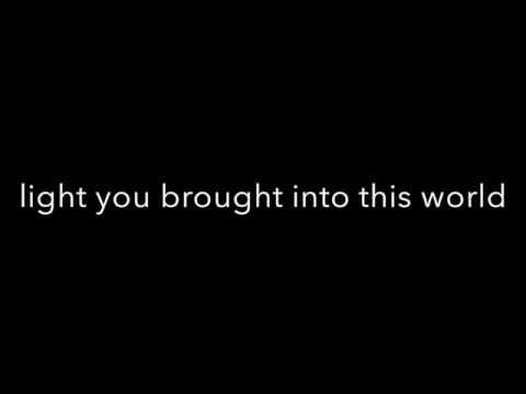 SayWeCanFly-Scars lyrics