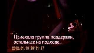 Кобра-Одесса-незаконная проверка док-тов (Часть-1)(, 2012-08-12T17:45:54.000Z)