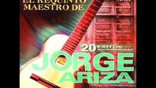 EL GUAMAL JORGE ARIZA