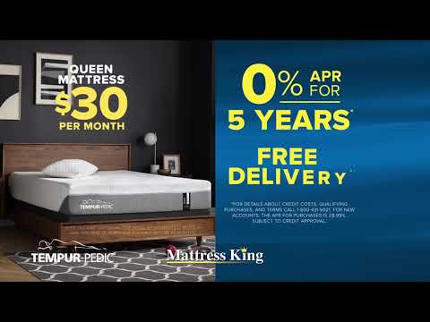 resolve-to-sleep-better-with-tempur-pedic