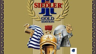 How To Fix: Siedler 3 Gold Windows 7 x64 InstallShield Error | Deutsch + Windows 8 + 8.1 + 10