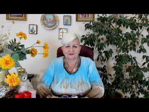Шок!Ваша судьба по дате рождения!8-Гроб!Совет ЭКСТРАСЕНСА Наталии Разумовской.