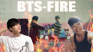 Video W – Two Worlds Korean Drama Ep 20 Eng sub / Indosub - 더블유 20회 download MP3, 3GP, MP4, WEBM, AVI, FLV April 2018