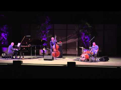 Ojai Music Festival 2013: Thursday Part 2