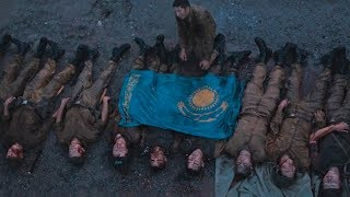 Подвиг казахских солдат в Таджикистане в 1995 году экранизировали в фильме «Казбат»