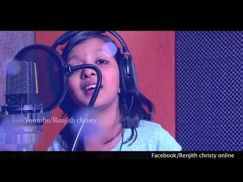 നന്മകൾ Nanmakal..New Malayalam Christian Song | Renjith Christy | Jennifer|AnnaKutty.Official