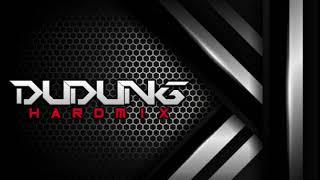 Download DJ FUNKOT INDO PALING MANTAP - 2019