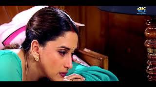 Sab Kuchh Bhula Diya - (( 4K Ultra HD 2160p )) Hum Tumhare Hain Sanam 2002