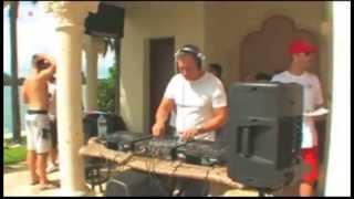 ♫ DJ Haim Rafeal Club Summer Mix Vol 8 Welcome To Summer 2013 ) ♫