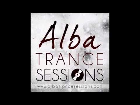 Alba Trance Sessions #246