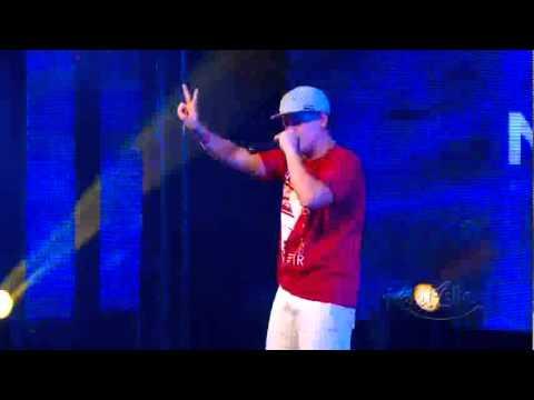 MUSICAS FUNK BOY BAIXAR CHARME MC DO