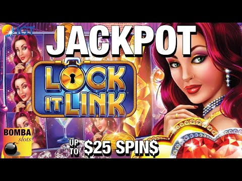 Download Slot Joker123 Terbaik Di Kecamatan Batu Ampar ,Riau