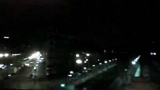 Lumière #04 Entre Stalingrad et Jaurès