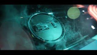 Teledysk: Jano Polska Wersja feat. Rest DIXON37 , Bonus RPK - Decyzje (Prod. PSR)