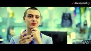 Порно клипы 2014 г
