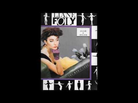 Liane Foly - The Man I Love
