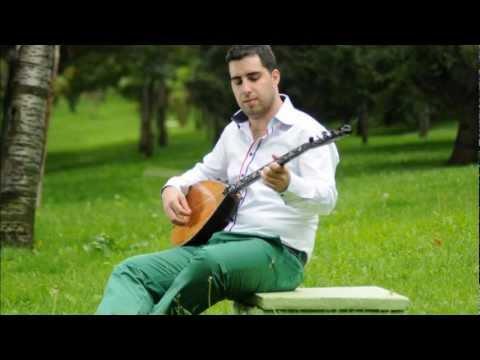 Sincanlı Mustafa- Aşk Görsün & Hatça Kız !
