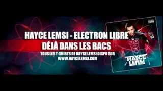 Hayce Lemsi - Och Bad 2 (Bourbier) [Electron Libre]