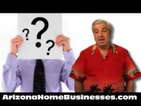 Arizona Small Business