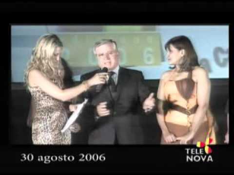 Come Eravamo puntata 1115 su Tele Nova Ragusa
